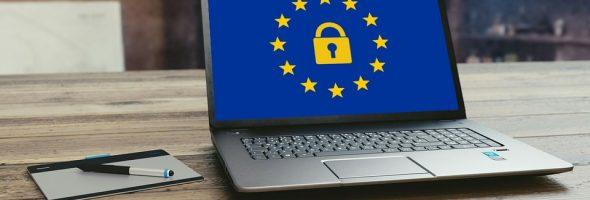 Il Regolamento (UE) 2016/679 (c.d. GDPR)