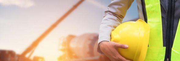 La nuova Norma UNI ISO 45001:2018