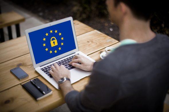 Nuova gestione Privacy: gli step